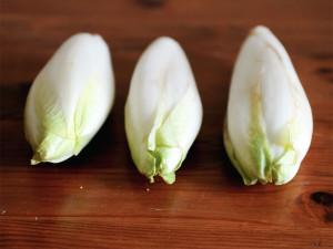 insalata-belga-indivia.1024x768